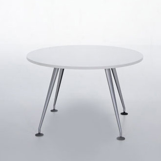 Alberto Meda MedaMorph Table