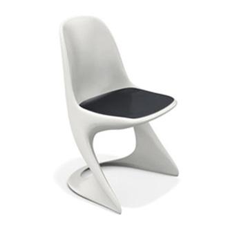 Alexander Begge Casalino Chair
