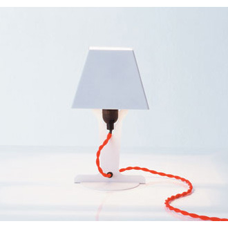 Alexander Taylor Fold Lamps