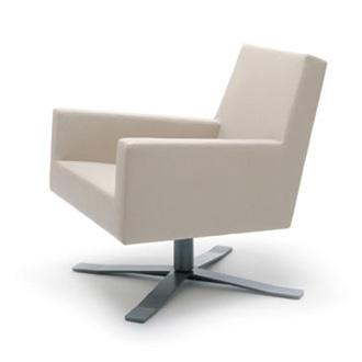 Alexander Taylor hm44 Armchair