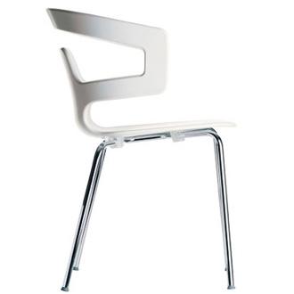Alfredo Häberli Segesta Chair