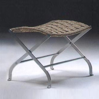 Antonio Citterio Carlotta Chair