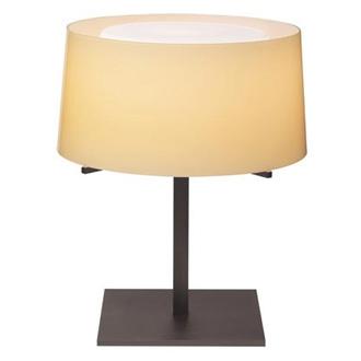 Antonio Citterio Metropolitan Round Lamp
