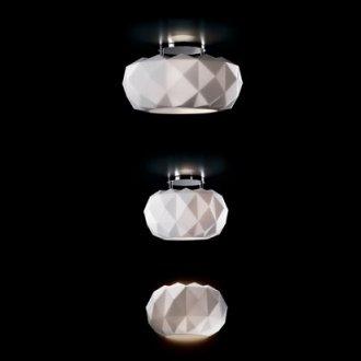 Archirivolto Deluxe Lights