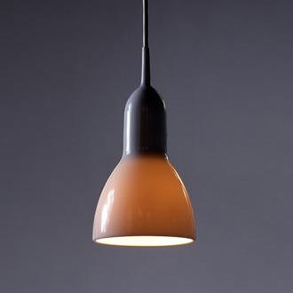 Arian Brekveld Soft Lamp
