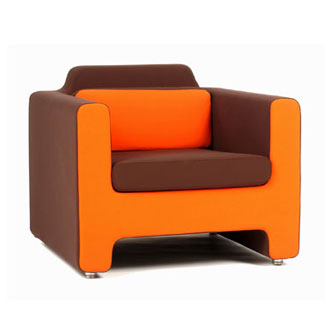 Arik Levy Horizon Seating