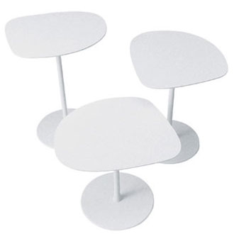 Arik Levy Mixit Small Tables