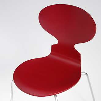 Arne Jacobsen The Ant Chair
