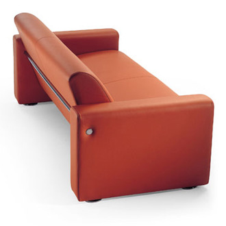 Artifort C 691 Seating