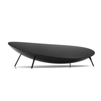 Asobi Isle Lounge Sofa