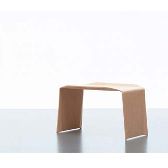 Barber and Osgerby Pilot Table