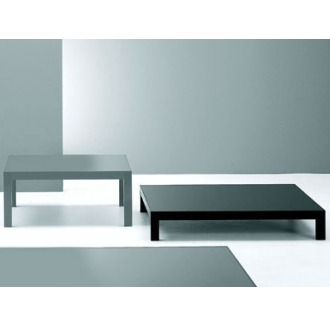 Bruno Fattorini Keramik Table Colection