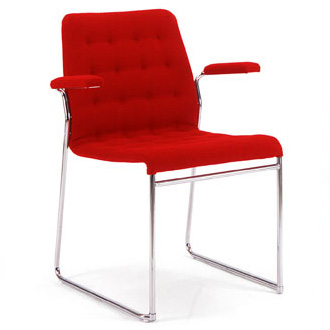 Bruno Mathsson Mio Mi 406 Mi 408 Chair