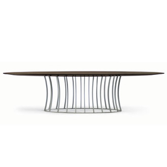 Carlo Colombo Arthur Table