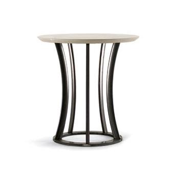 Carlo Colombo Arthur Table
