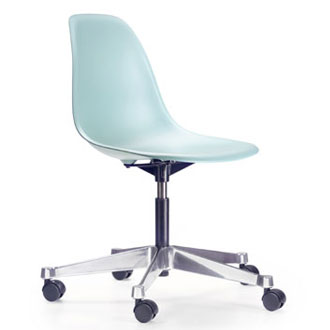 Charles and Ray Eames PSCC Chair