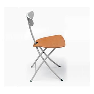 Chiaramonte & Marin PIÙ Chair