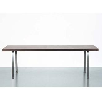 Christophe Pillet Suzuka's Table