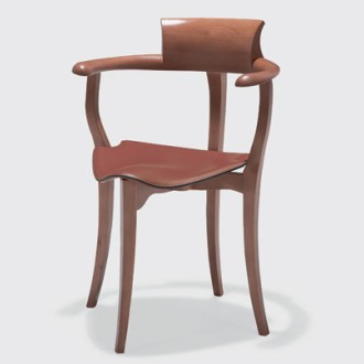 David Palterer Piccolino Chair