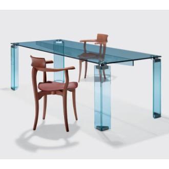 David Palterer Piccolino Chair