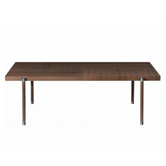 Didier Gomez Sly Table