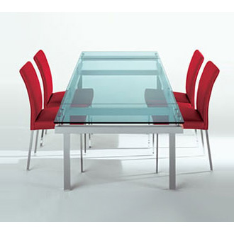 Dondoli and Pocci Dry Table
