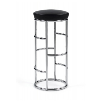 Eckart Muthesius Satish Bar Stool