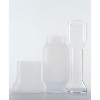 Eero Koivisto Vibe Vases