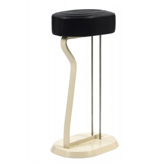 Eileen Gray Bar Stool No.2