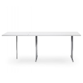 Eileen Gray Lou Perou Table