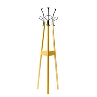 Enzo Mari Museo Clothes Stand