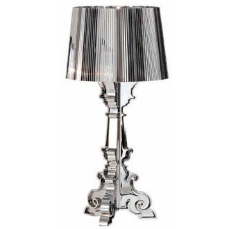 ferruccio laviani lighting. ferruccio laviani bourgie lamp lighting