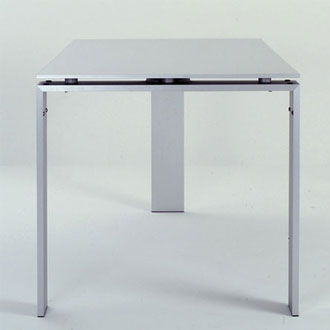 Ferruccio Laviani Three Table