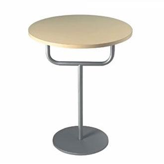 Frédéric Dedelley Single Table