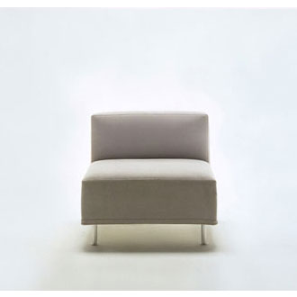 Francesco Binfaré Grandangolo Seating Collection