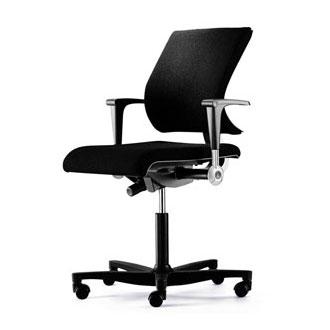 Frans de la Haye Ahrend 240 Centennial Chair