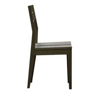 Frans van der Heyden Ray Dining Chair