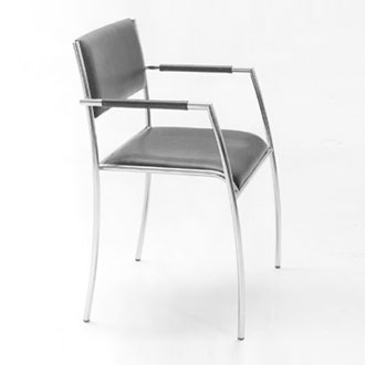 Gian Franco Legler Pilatus Chair