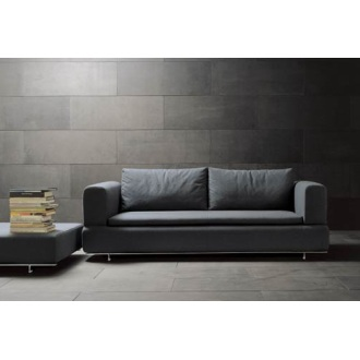 Gianluigi Landoni Forum 485 Sofa