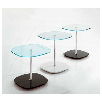 Gino Carollo Miami Coffee Table