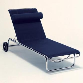Gioia Meller Marcovicz Dia Furniture