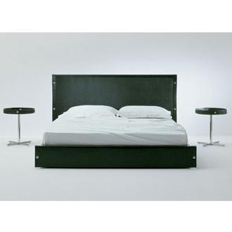 Giuseppe Vigano Lario Bed