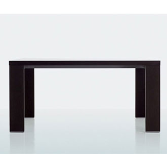 Hannes Wettstein M.I.R. Table
