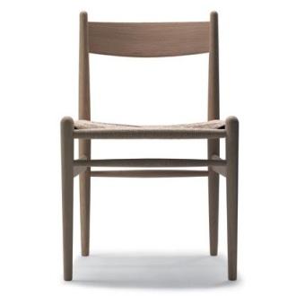 Hans J. Wegner CH36 Dinning Chair