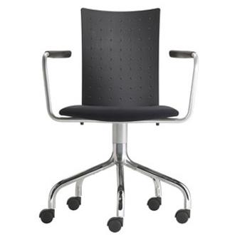Hans Thyge Raunkjær Sala Chair
