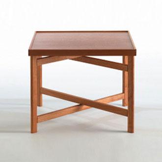 Jørgen Møller Combi Table