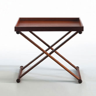 Jørgen Møller Tray Table