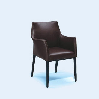 Jan Armgardt Toga Chair