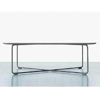 Jasper Morrison Orly Small Tables