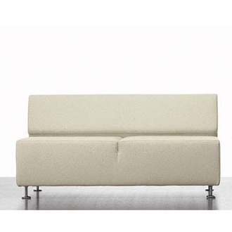 Jasper Morrison Three Sofa System